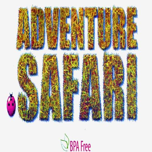 adventure safari