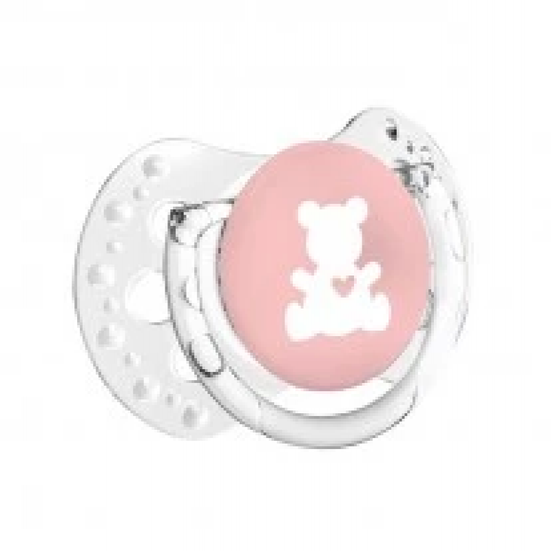 "dynamic-lovi-pacifier-""my-little-love""-fit-newborn-2_0-_-pink-color"