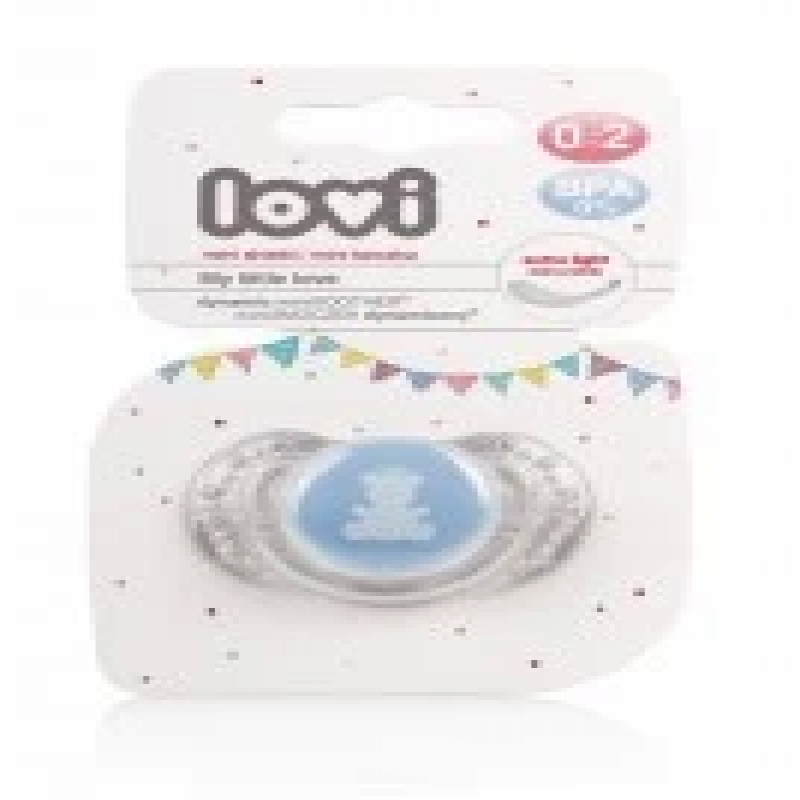 "dynamic-lovi-pacifier-""my-little-love""-fit-newborn-2_0-_-blue-color"
