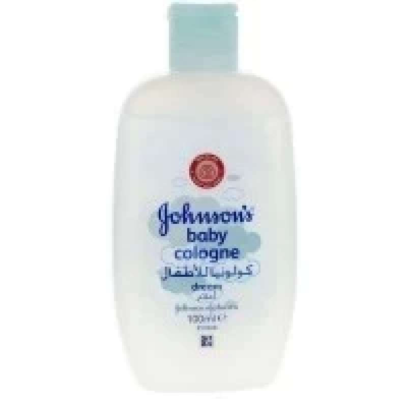 Johnson-baby-cologne-100-ml-with-morning-dew