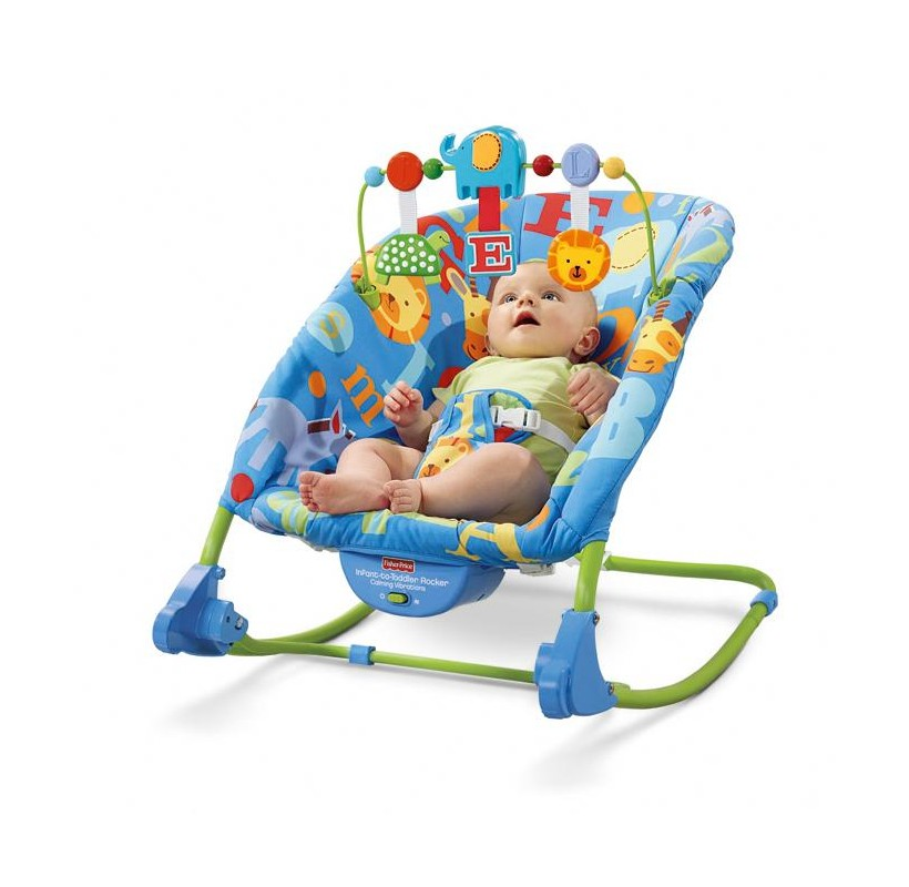 Fisher-price-baby-bouncer-up-to-18-kg-with-quiet-music-_-blue-color